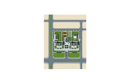 Hải Triệu