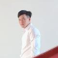 Hồ Tấn Pho
