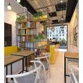 thiet-ke-noi-that-cafe-cafe-nho97