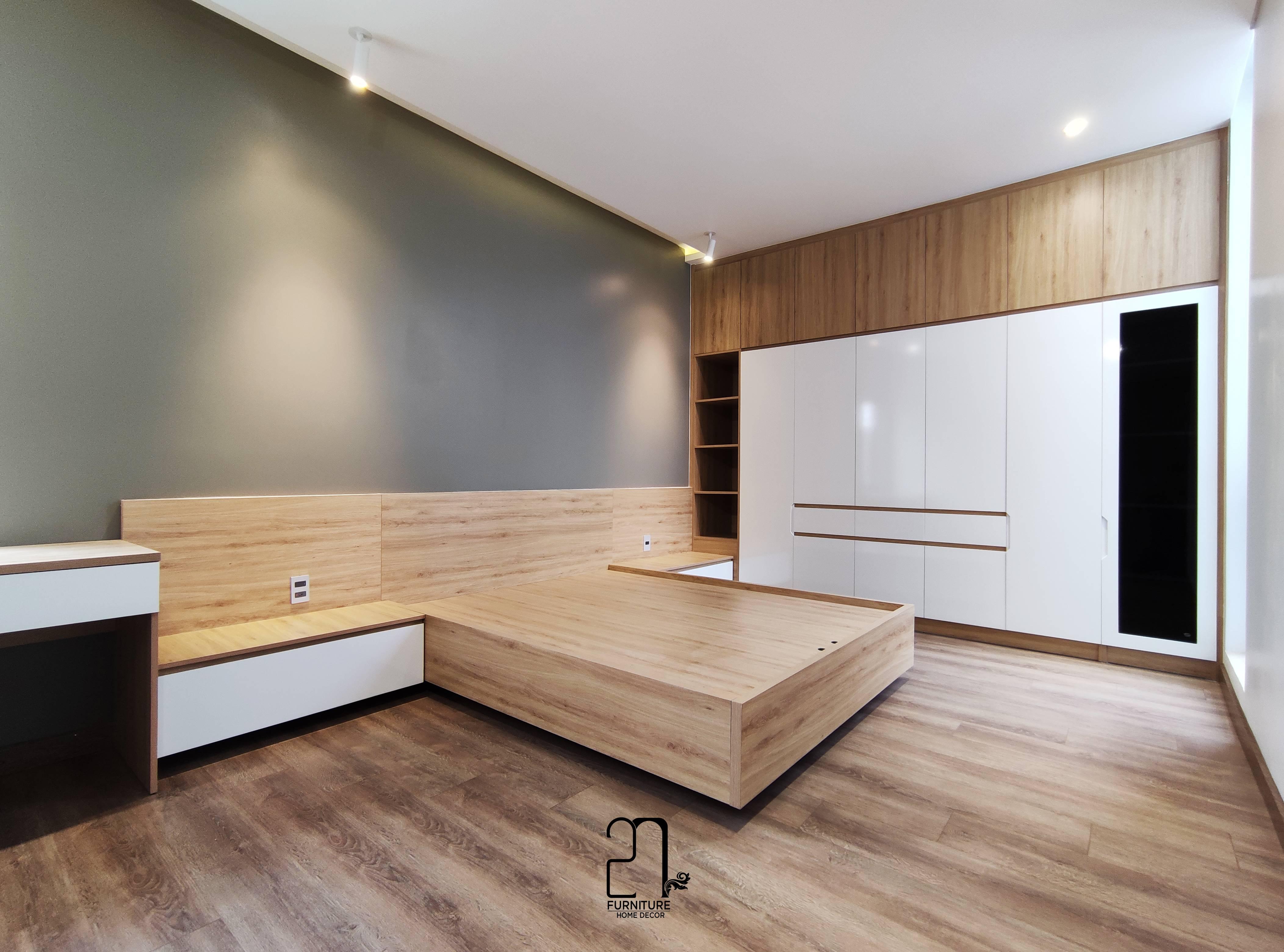 Thiết kế Biệt Thự tại Đồng Nai Thiết kế thi công biệt thự phố Biên Hòa 1631351893 5