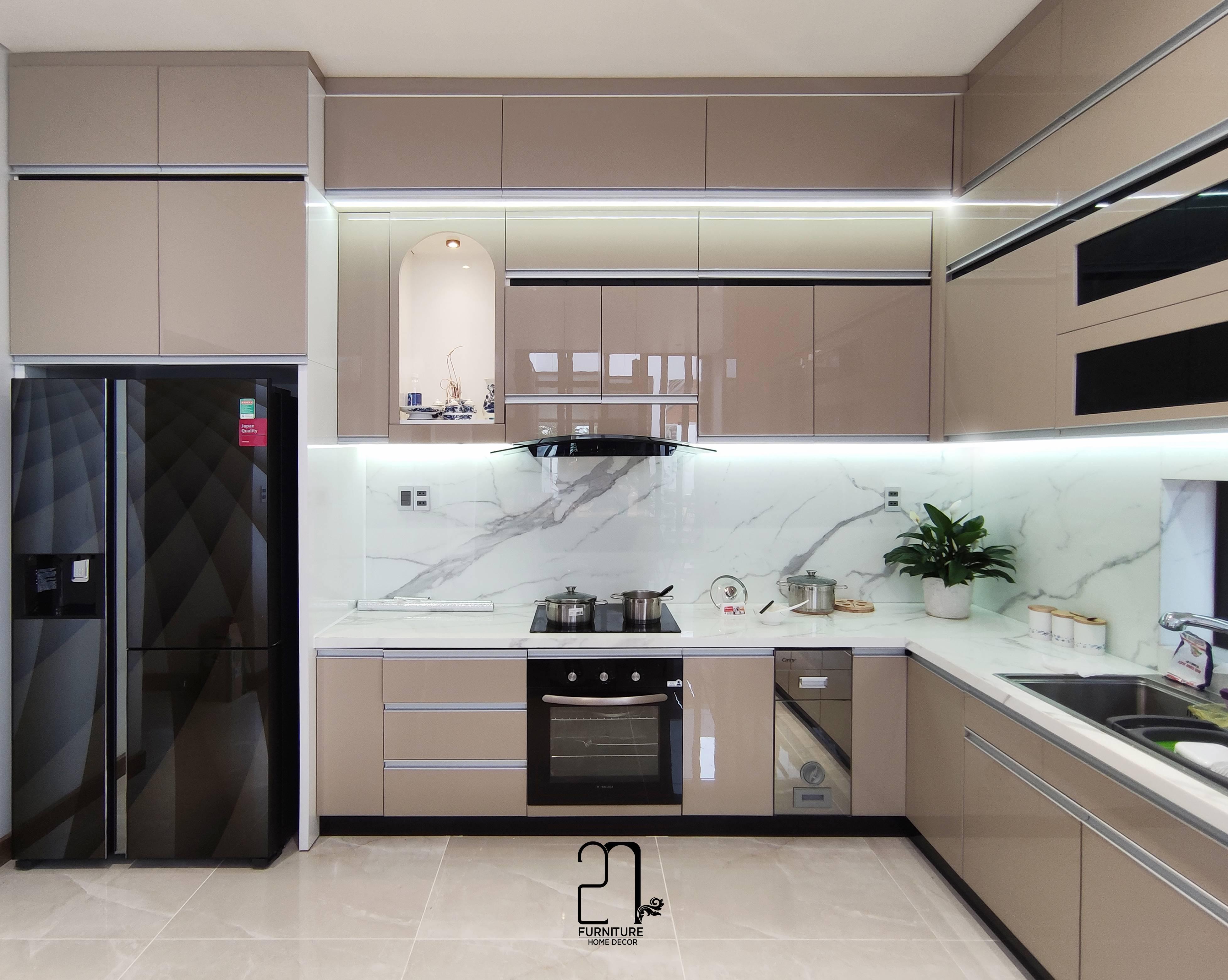 Thiết kế Biệt Thự tại Đồng Nai Thiết kế thi công biệt thự phố Biên Hòa 1631351894 9
