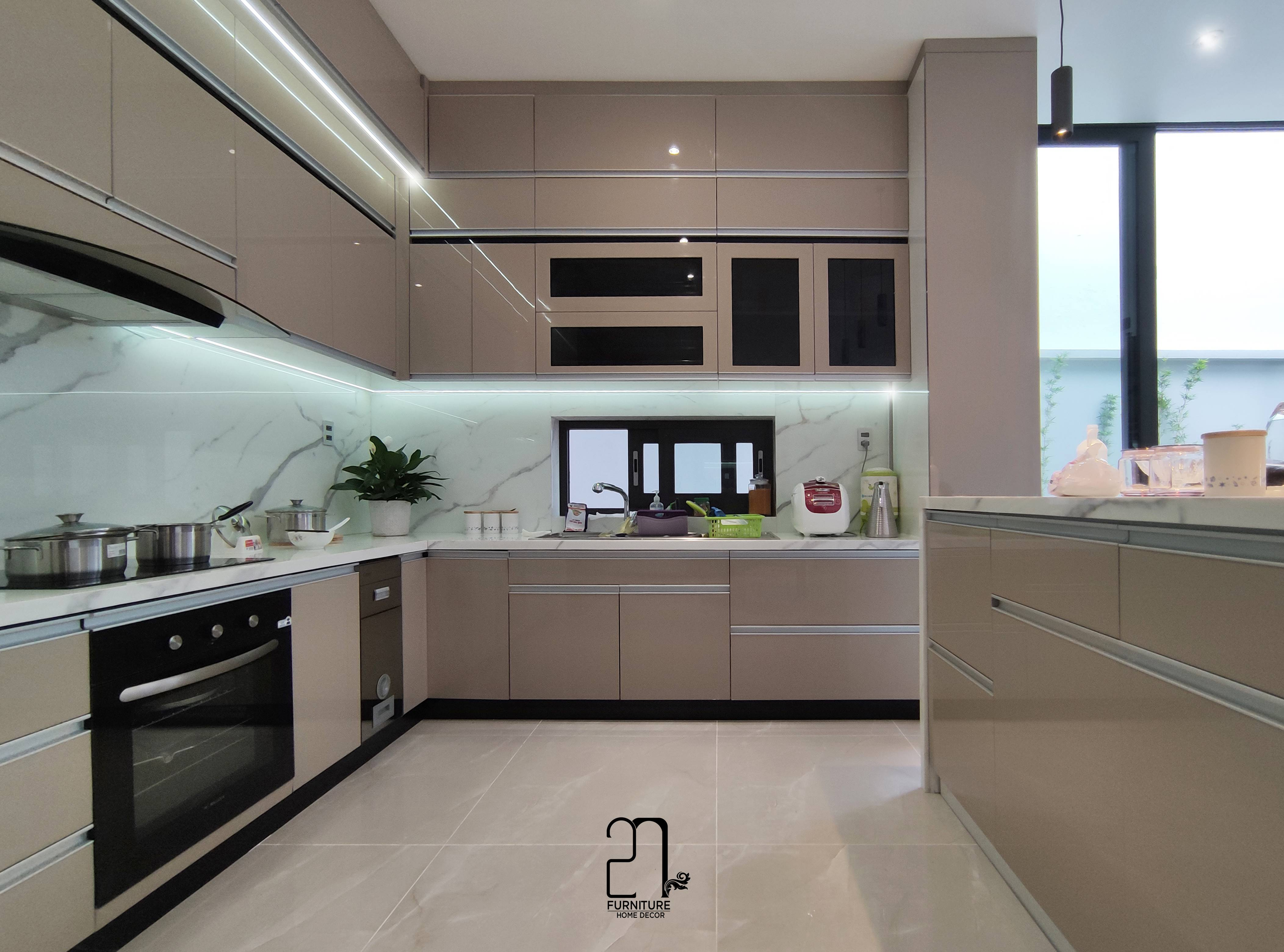 Thiết kế Biệt Thự tại Đồng Nai Thiết kế thi công biệt thự phố Biên Hòa 1631351895 11