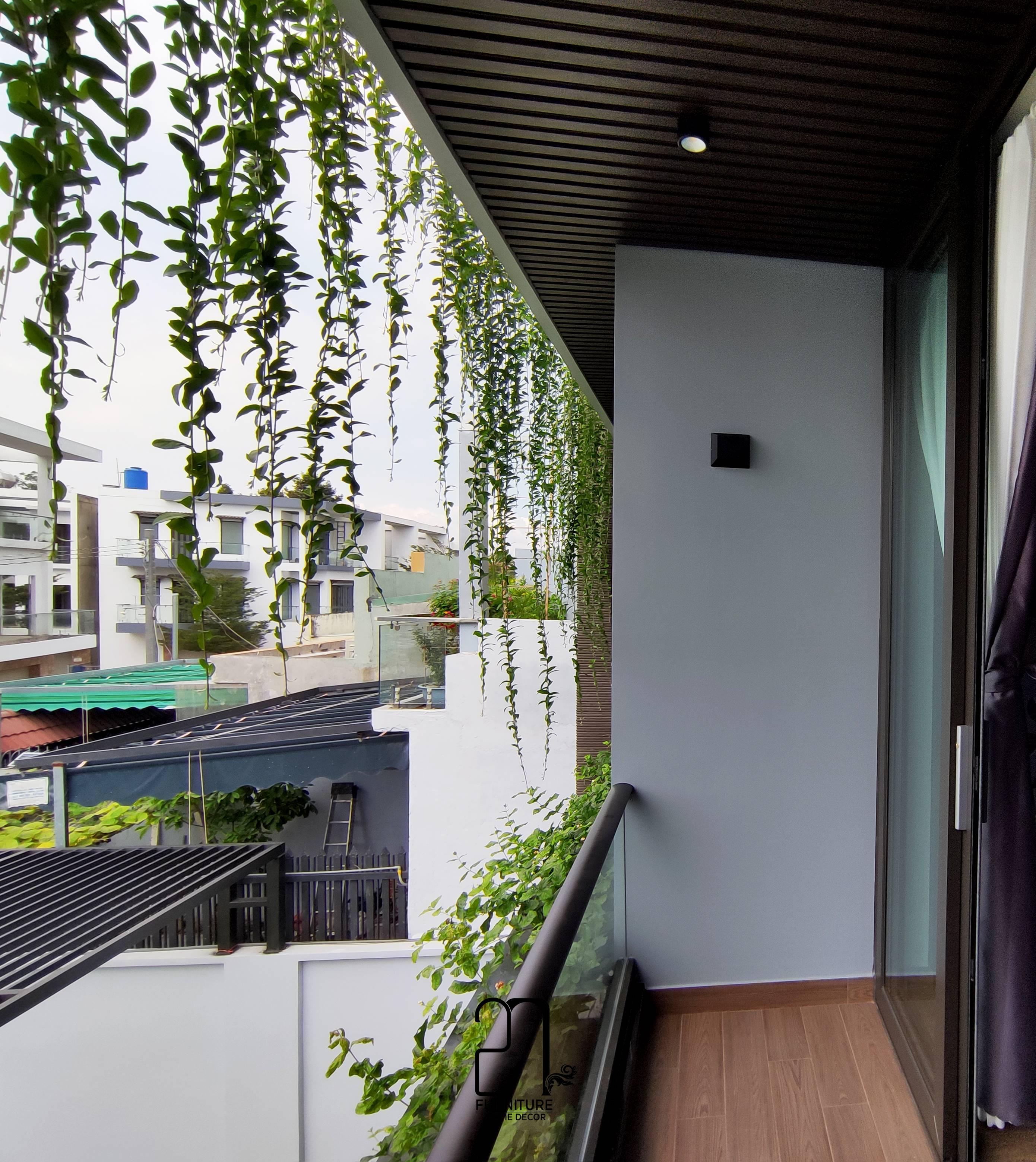 Thiết kế Biệt Thự tại Đồng Nai Thiết kế thi công biệt thự phố Biên Hòa 1631351897 14