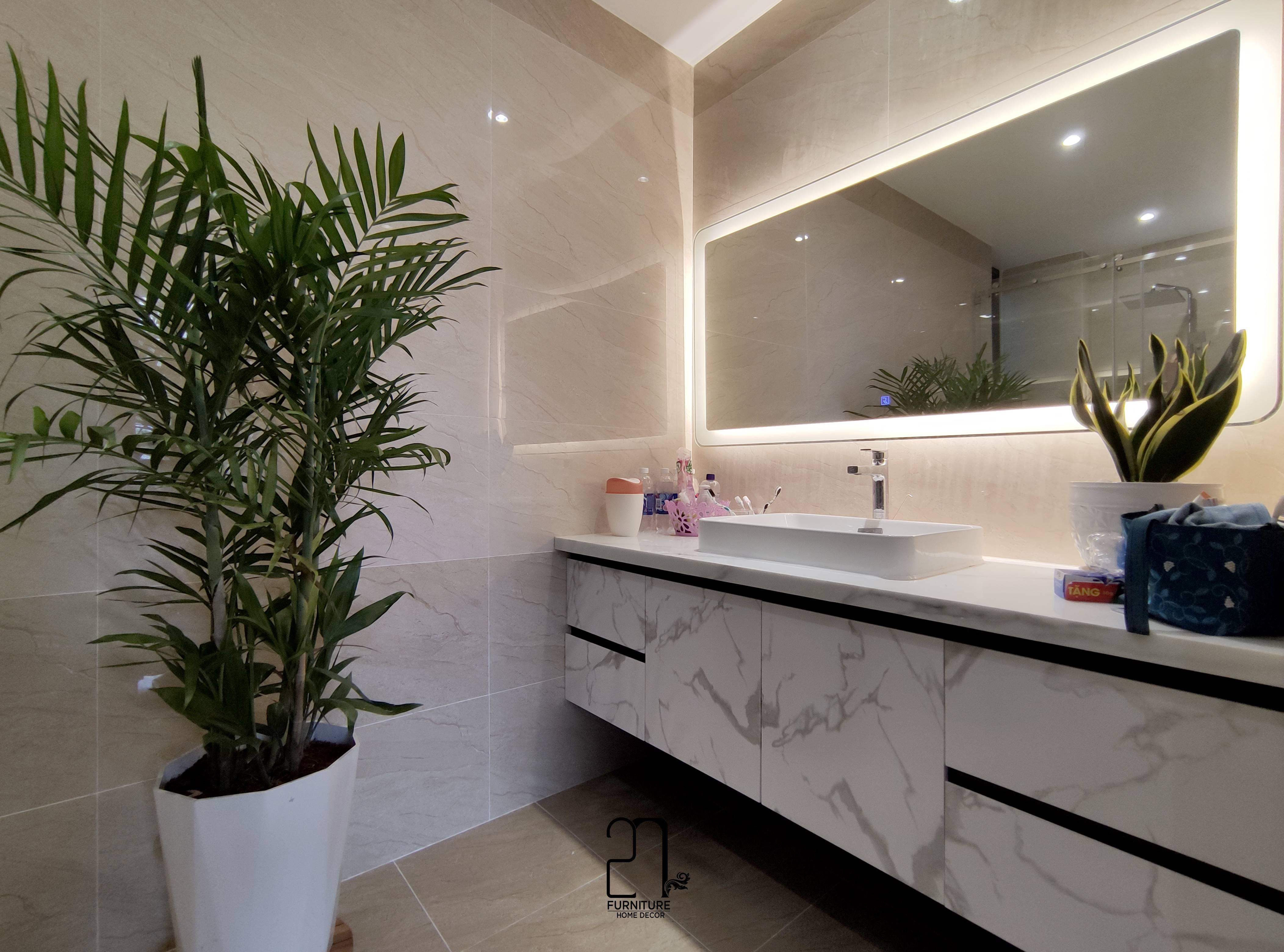 Thiết kế Biệt Thự tại Đồng Nai Thiết kế thi công biệt thự phố Biên Hòa 1631351897 17