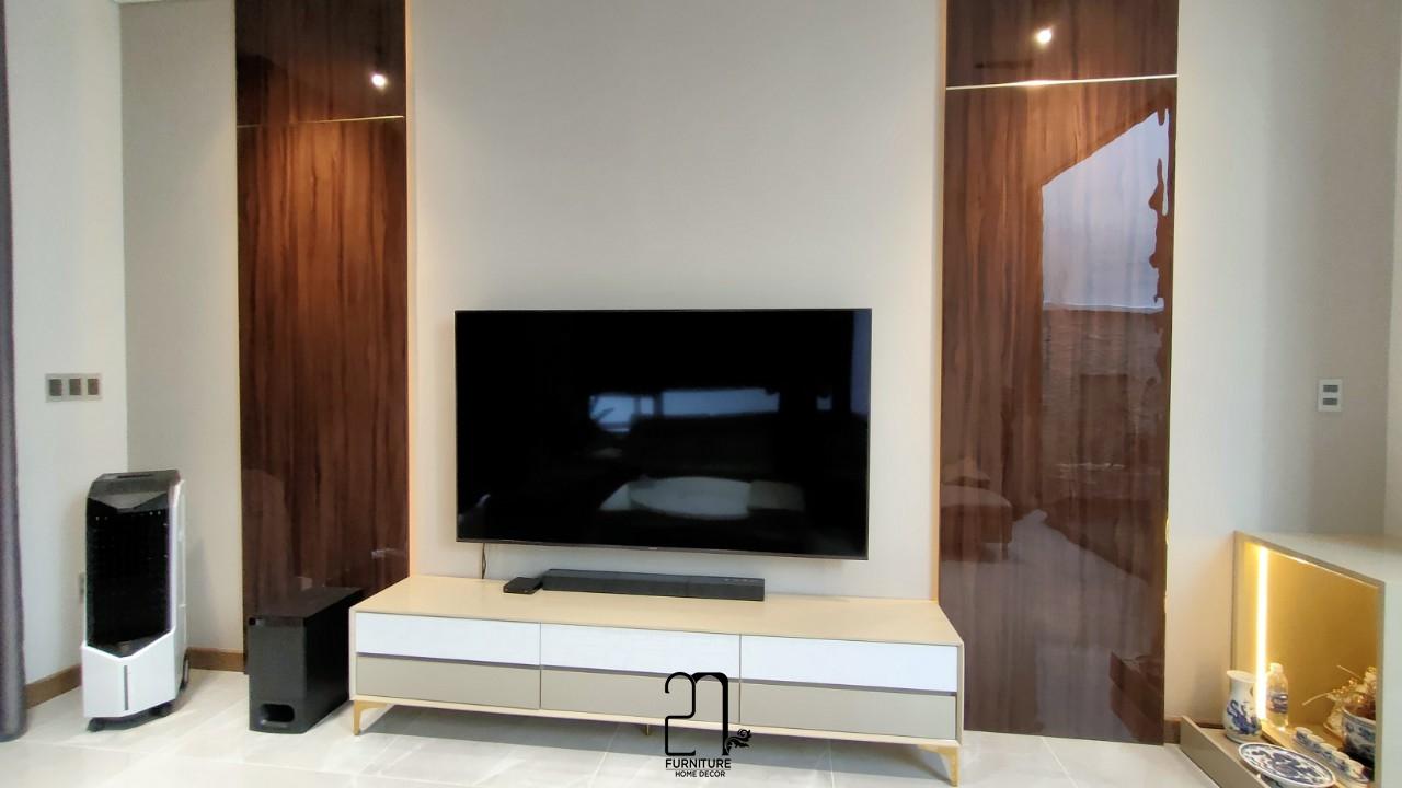 Thiết kế Biệt Thự tại Đồng Nai Thiết kế thi công biệt thự phố Biên Hòa 1631351897 19