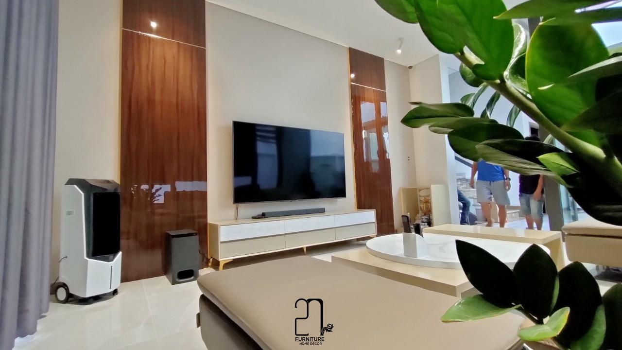 Thiết kế Biệt Thự tại Đồng Nai Thiết kế thi công biệt thự phố Biên Hòa 1631351898 21