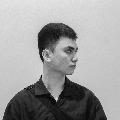 Hoàng Vinh
