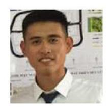 Micheal Nguyễn