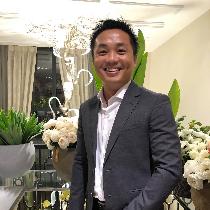 Lê Thanh Ty