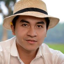 Trần Việt Hoàng