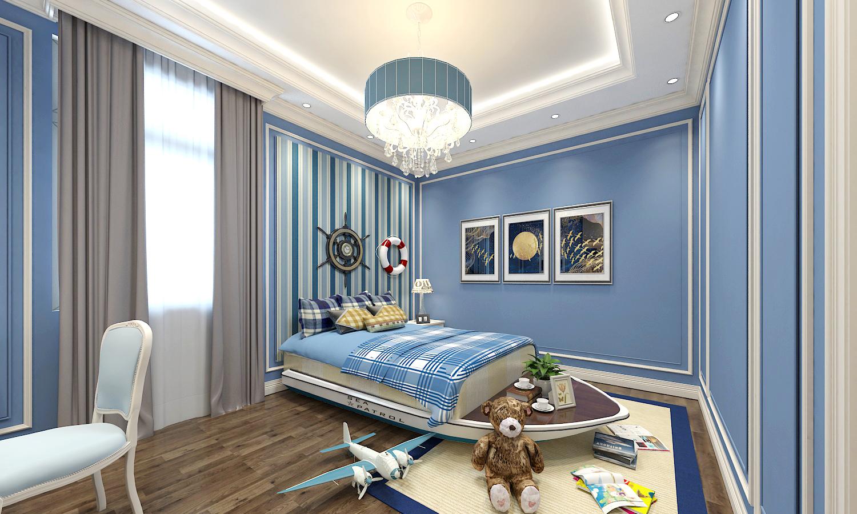 Thiết kế nội thất Chung Cư tại Hà Nội Apartment NGĐ 1580891567 7