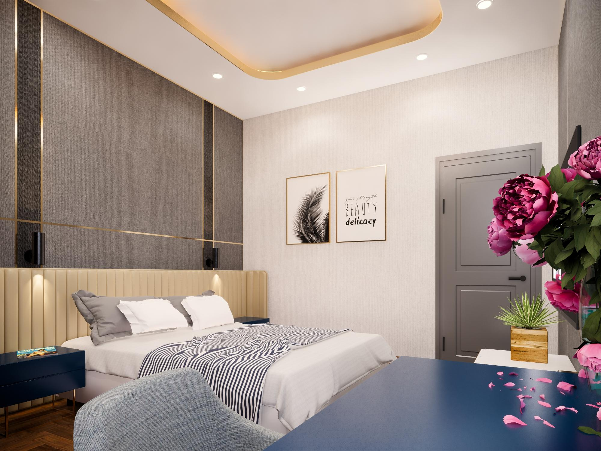 Thiết kế nội thất Nhà tại Bình Thuận NHÀ PHỐ I TRẦN THỊ PHƯƠNG LAN 1574139985 11