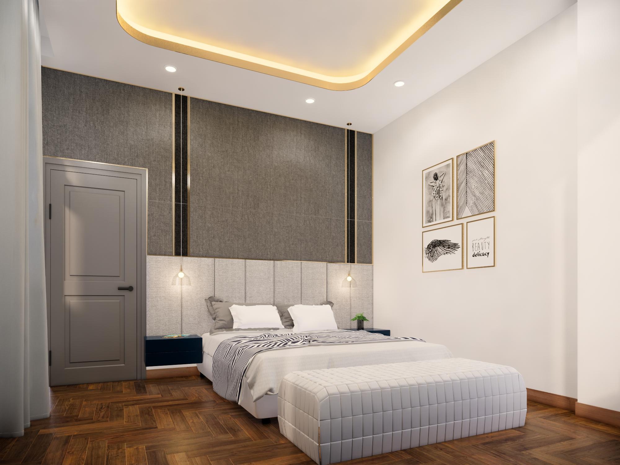Thiết kế nội thất Nhà tại Bình Thuận NHÀ PHỐ I TRẦN THỊ PHƯƠNG LAN 1574139985 12