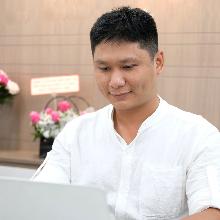 Lâm Khánh Sâm