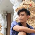 Lê Bảo Lộc