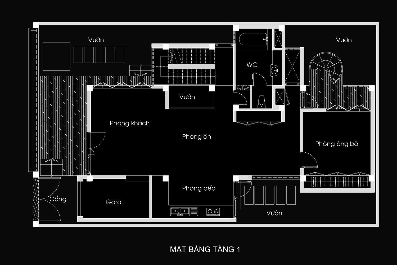 Mr Hải - Quận 2 7 1527043698