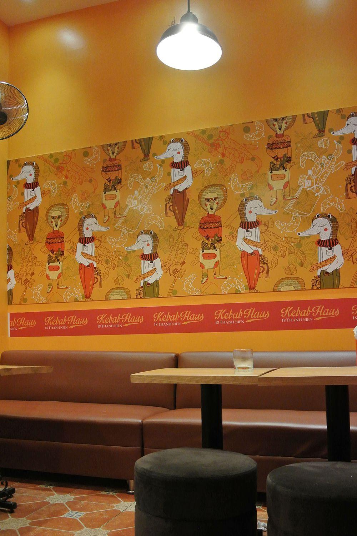 Quán Kebab - Anh Quang 10 1527044615
