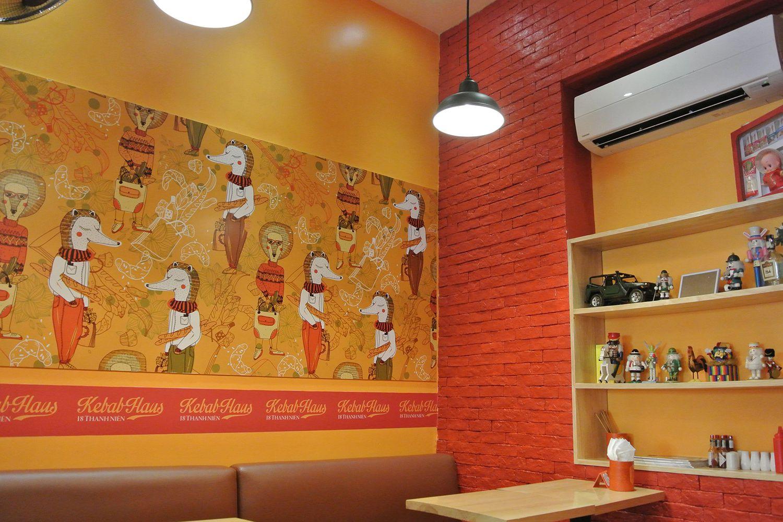 Quán Kebab - Anh Quang 11 1527044616
