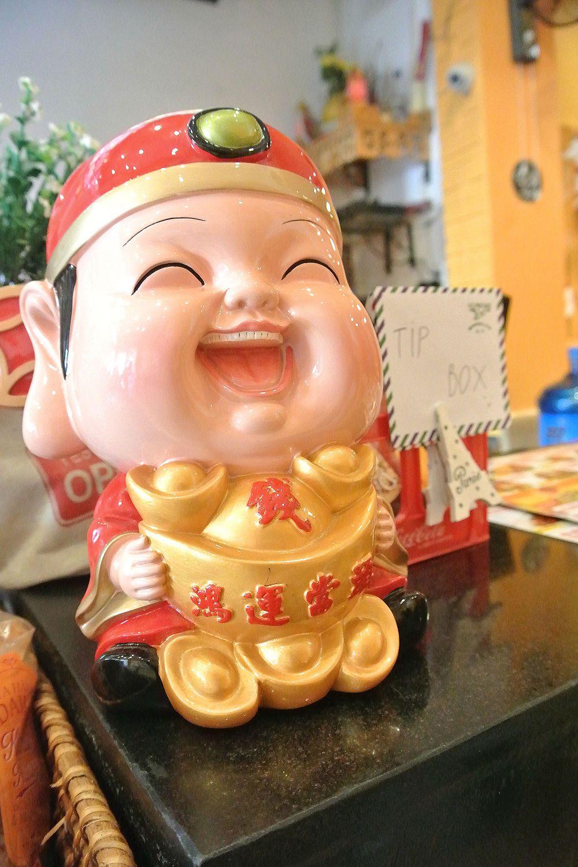 Quán Kebab - Anh Quang 5 1527044619