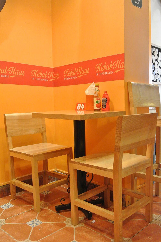 Quán Kebab - Anh Quang 8 1527044614
