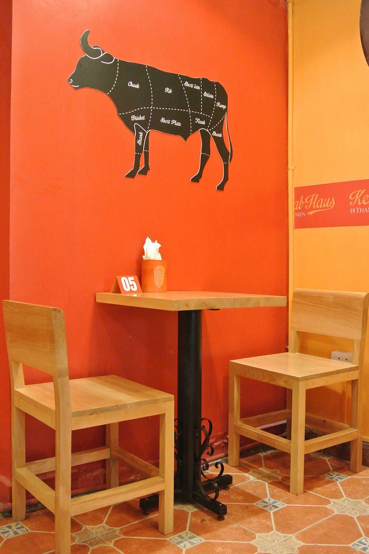 Quán Kebab - Anh Quang 9 1527044614