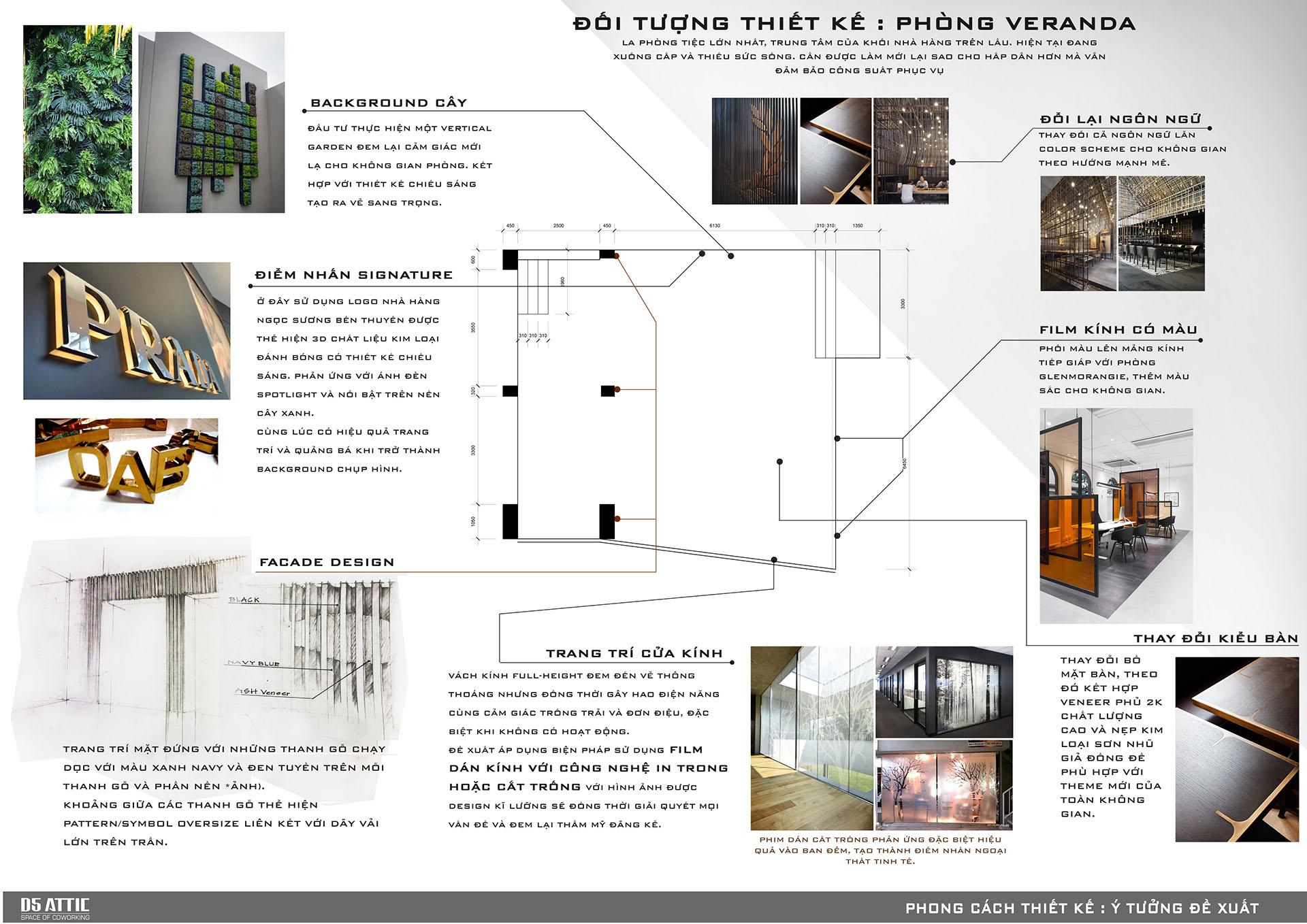 thiết kế nội thất Nhà Hàng tại Hồ Chí Minh Thiết Kế Nhà Hàng Ngọc Sương Bến Thuyền - Phú Nhuận 15 1534748422