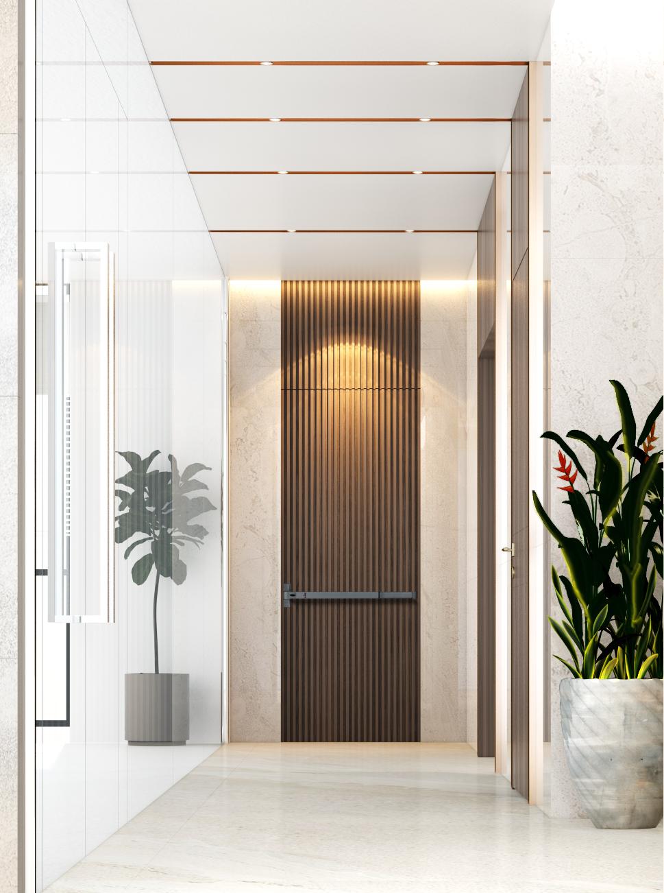 thiết kế nội thất Văn Phòng tại Hồ Chí Minh ASIA TRADE TOWER 1 1548399474