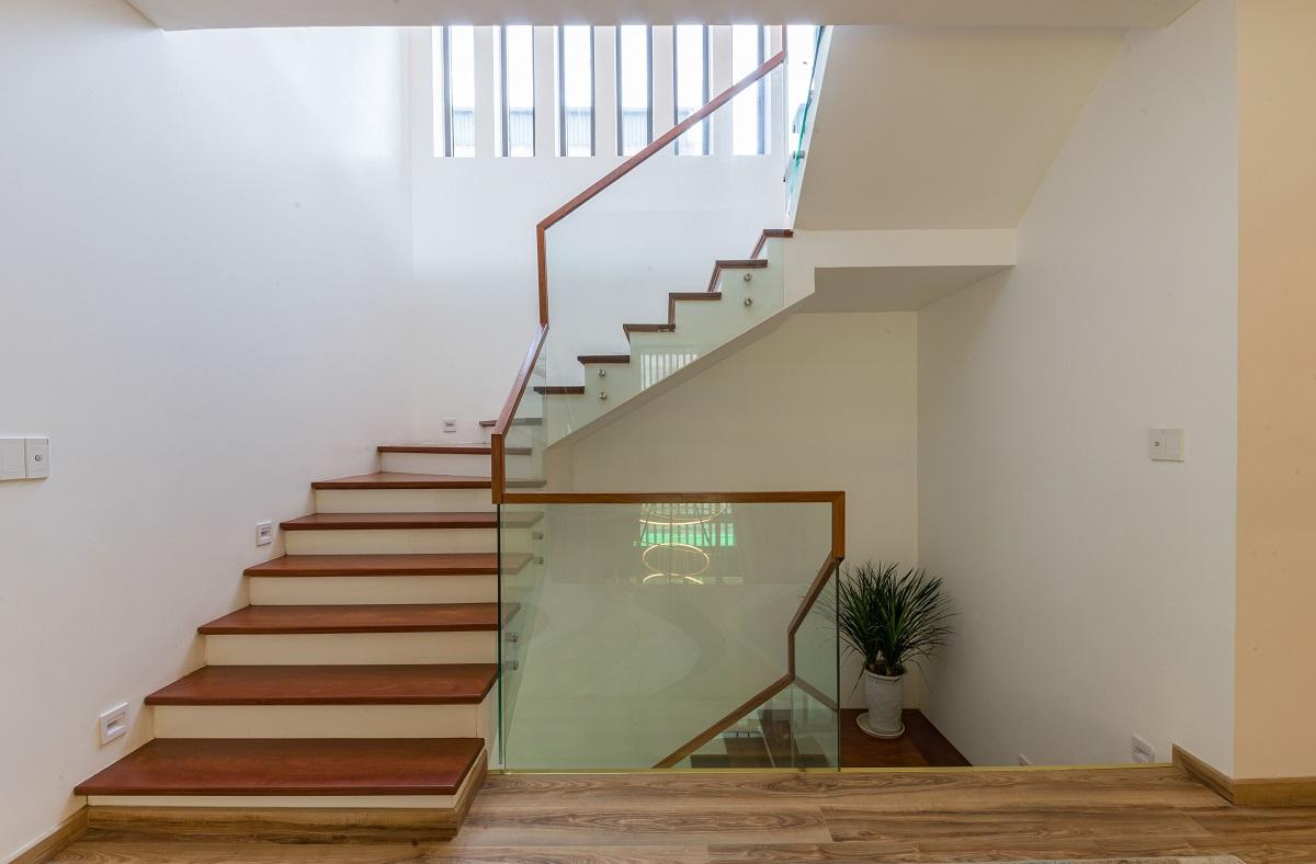 Thiết kế Biệt Thự tại Thanh Hóa Nhà Hàm Rồng - Tận hưởng thiên nhiên từ mọi không gian 1619424684 5