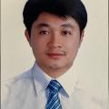 Lê Văn Dương