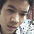 Lê Xuân Thành