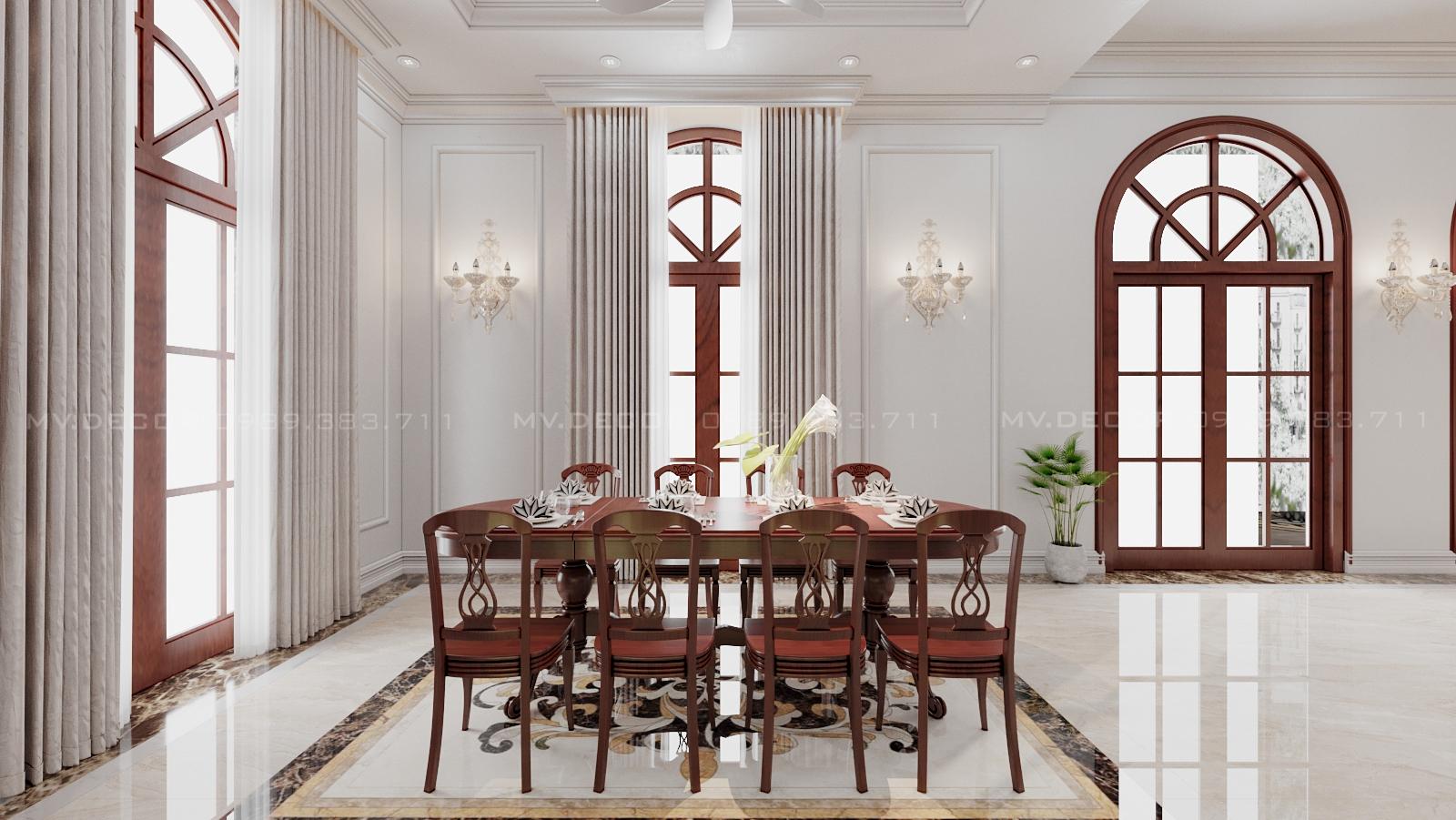 thiết kế Nhà tại Phú Thọ nhà thờ tại việt trì 13 1568276957