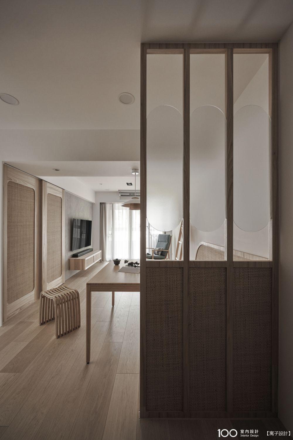 Thiết kế nội thất Chung Cư tại Hồ Chí Minh Chung cư chị V 1629631389 3