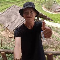Nguyễn Công Anh
