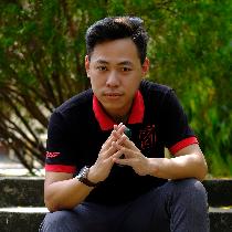 Nguyễn Tân