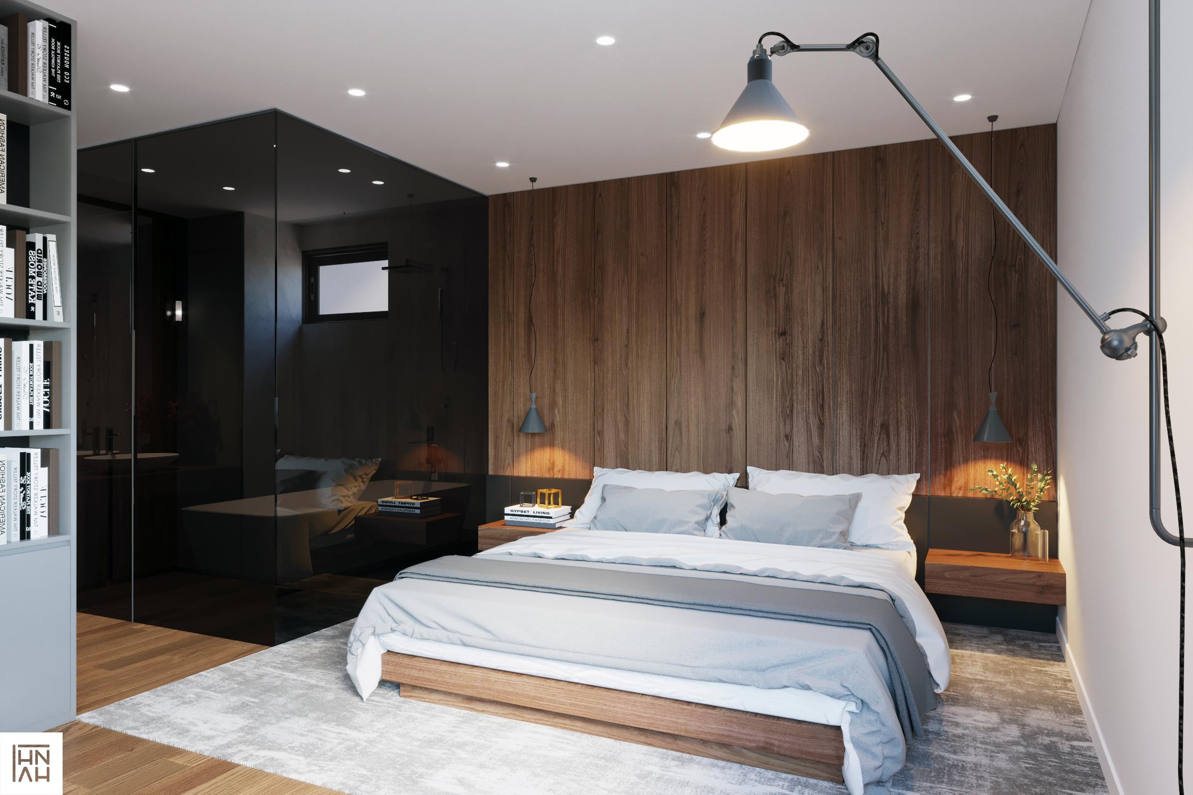 thiết kế nội thất chung cư tại Hà Nội Cuc. Apartment 9 1566896401