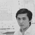 Nguyễn Ngọc Minh Châu