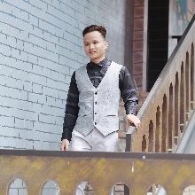 Nguyễn Minh Lâm