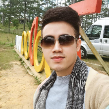 Nguyễn Ngọc Chinh