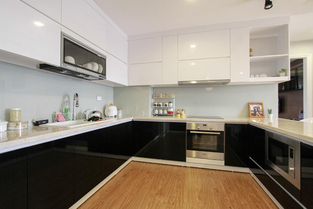 thiết kế nội thất chung cư tại Hà Nội CHUNG CƯ CHỢ MƠ 1 1570440669