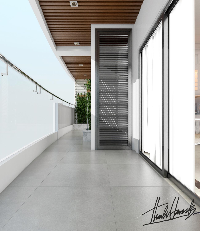 thiết kế nội thất chung cư tại Hà Nội chung cư trang an complex 17 1568277037