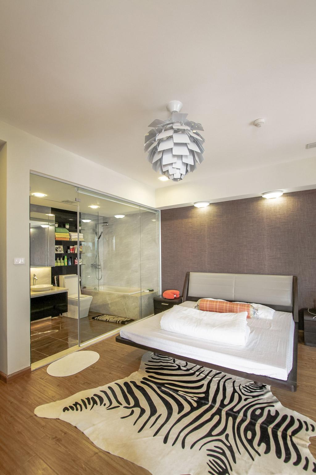 thiết kế nội thất chung cư tại Hà Nội CHUNG CƯ CHỢ MƠ 4 1570440670