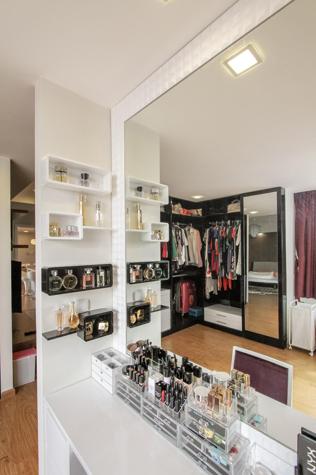 thiết kế nội thất chung cư tại Hà Nội CHUNG CƯ CHỢ MƠ 6 1570440671