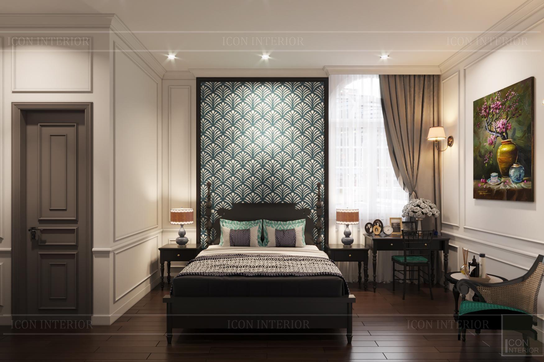 Thiết kế nội thất Khách Sạn tại Lâm Đồng HUYNH THUC KHANG HOTEL Da Lat 1582874165 5