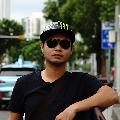 Nguyễn Trung Hậu