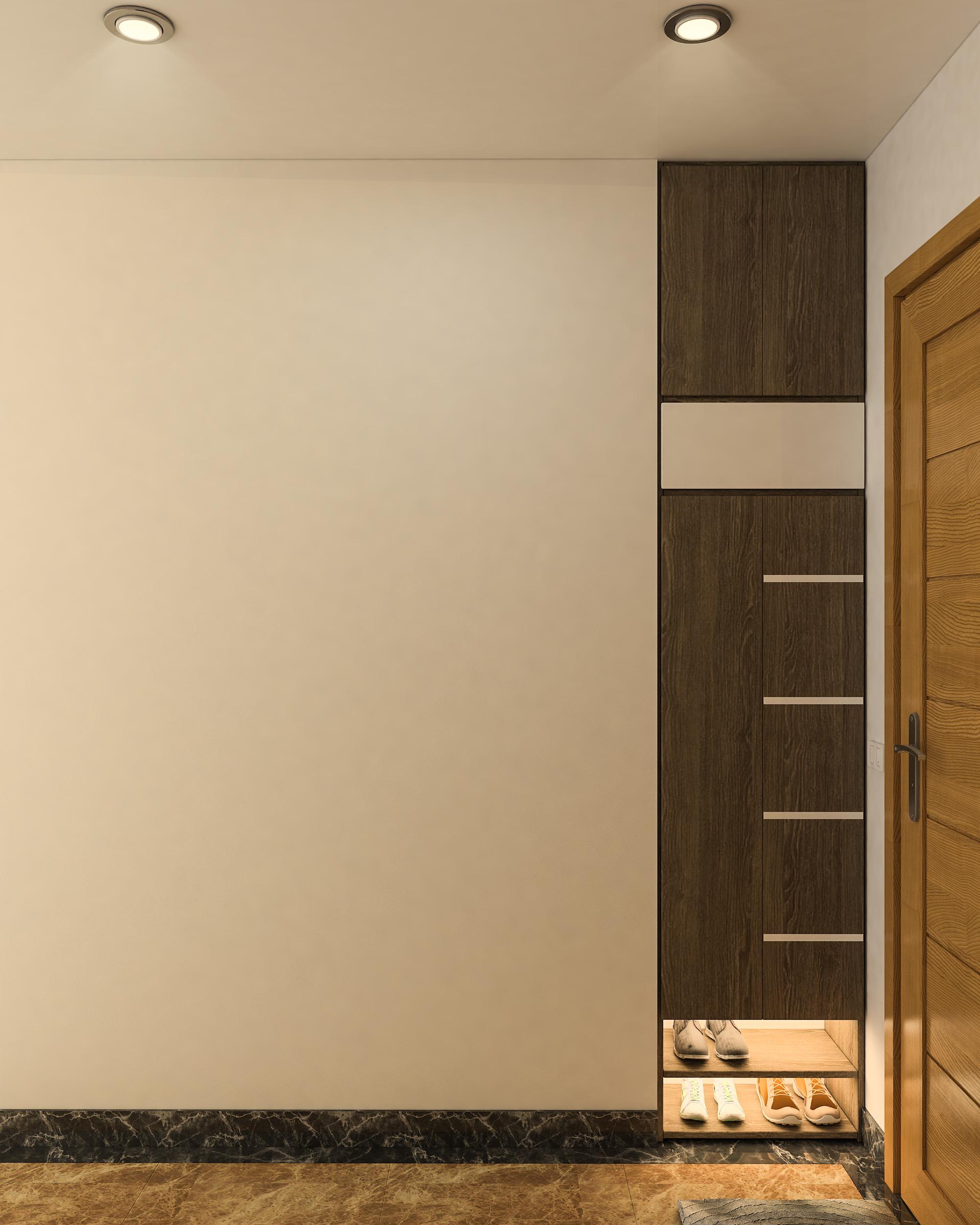 thiết kế nội thất chung cư tại Hà Nội Nội thất golden west 16 1533866929