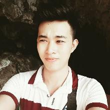 Nguyễn Văn Tuyến