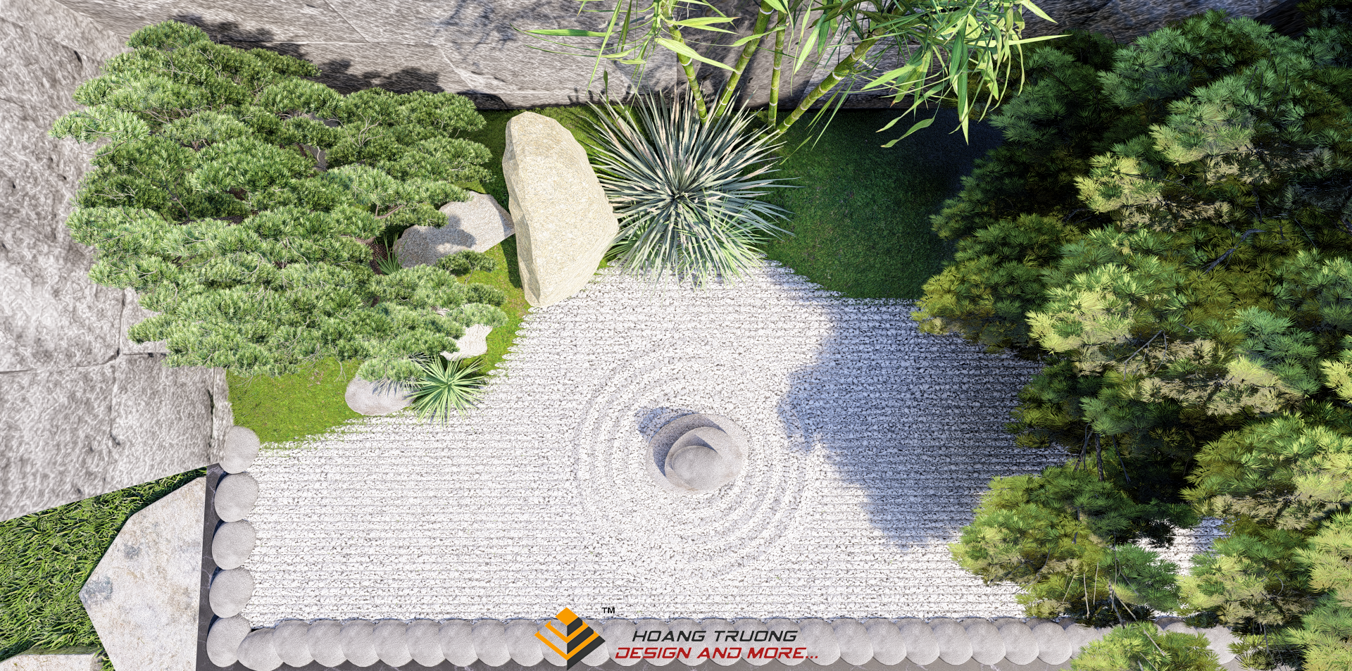 Thiết kế nội thất Biệt Thự tại Lâm Đồng Biệt thự Đà Lạt 1574782296 8
