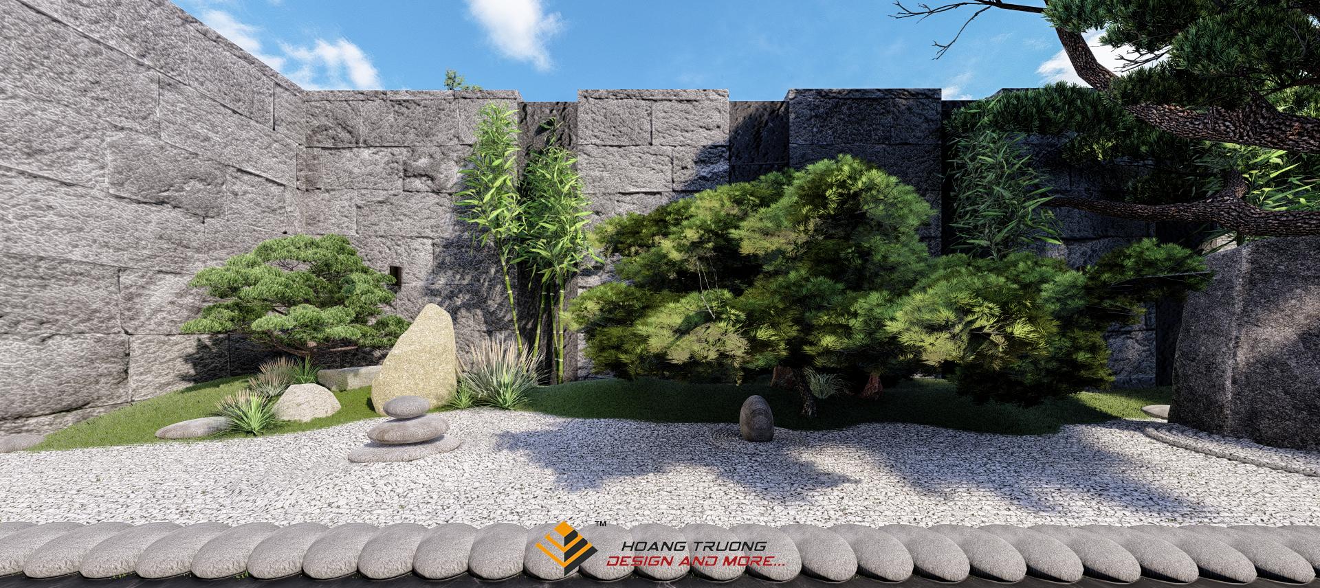 Thiết kế nội thất Biệt Thự tại Lâm Đồng Biệt thự Đà Lạt 1574782298 9