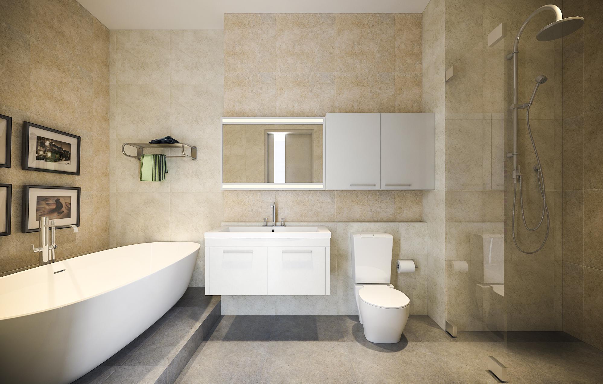 thiết kế nội thất chung cư tại Hồ Chí Minh Ms. Ly Apartment 30 1562574652