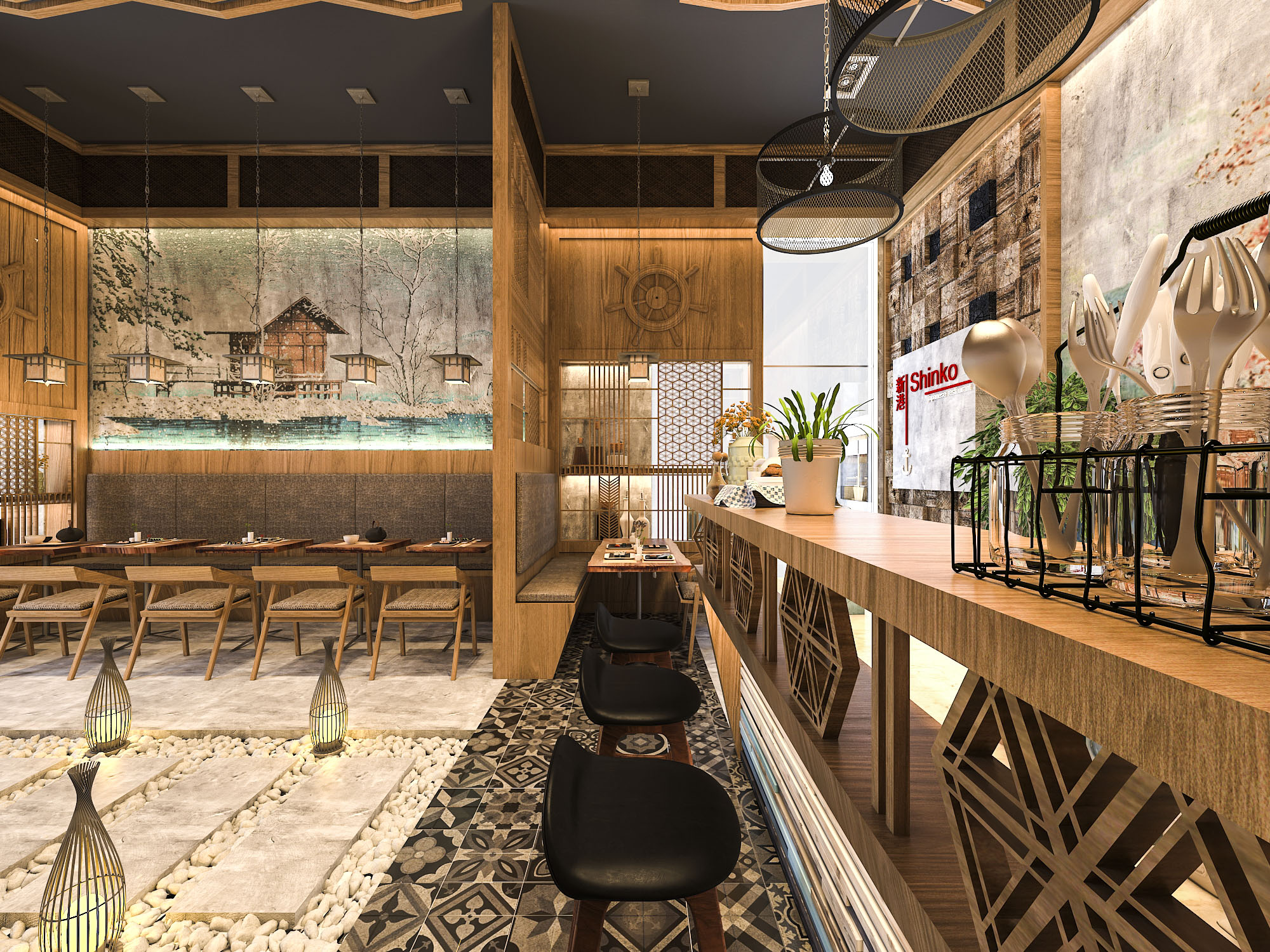 thiet-ke-noi-that-nha-hang-shinko-restaurant01